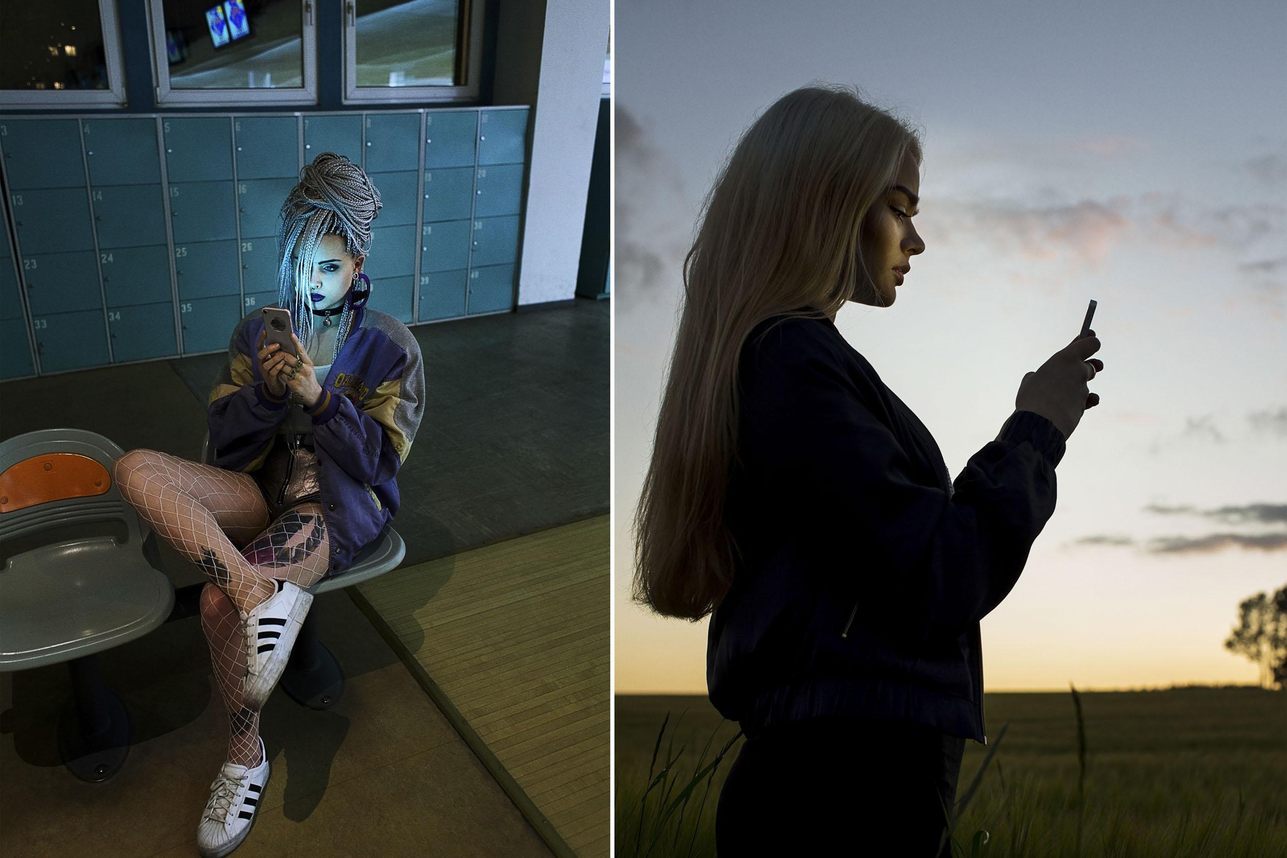 Delia-Baum_Photography_Berlin_247_002