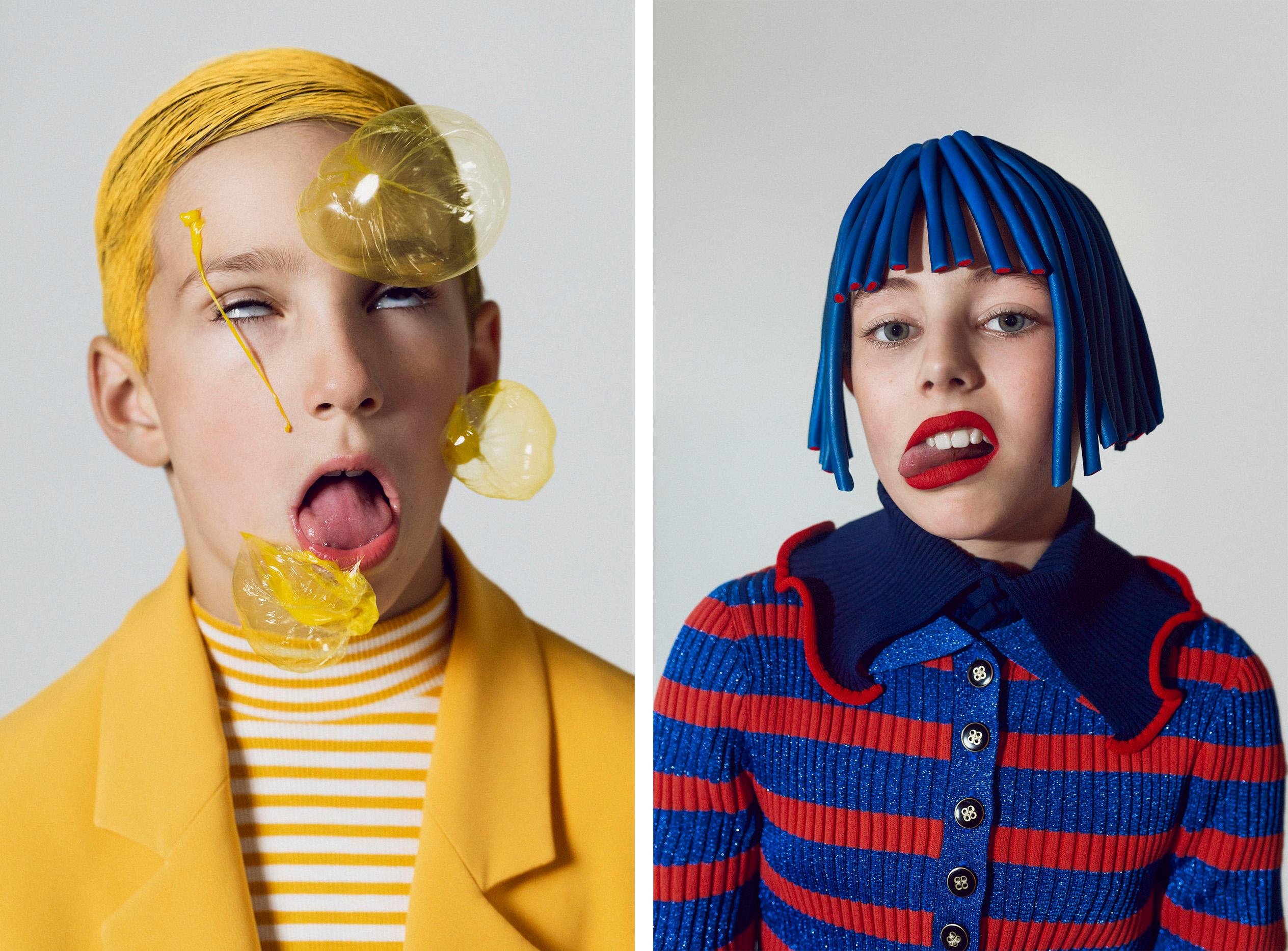Delia-Baum_Photography_Berlin_CandyShop_010
