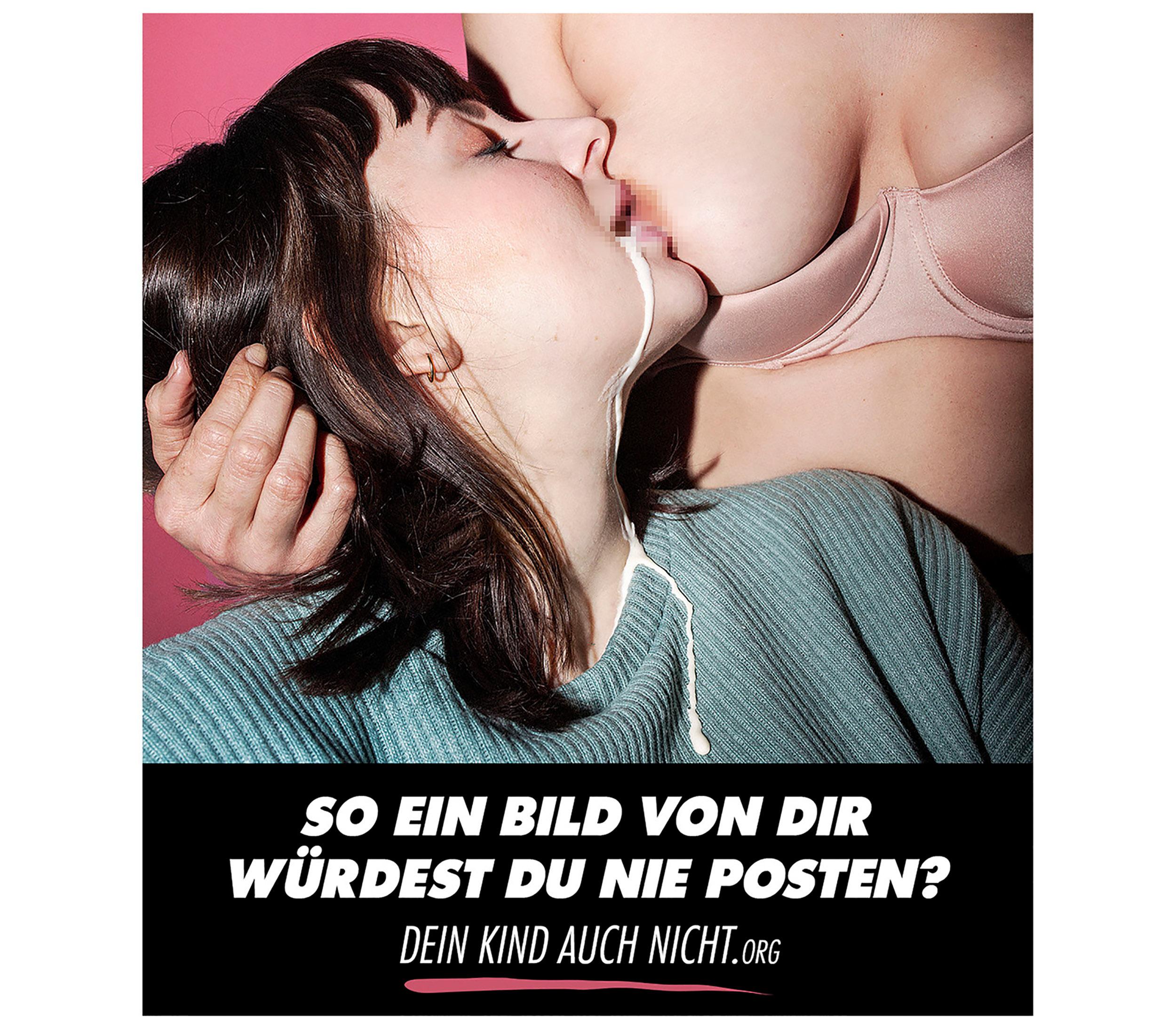 Delia-Baum_Photography_Berlin_DeinKindauchnicht002