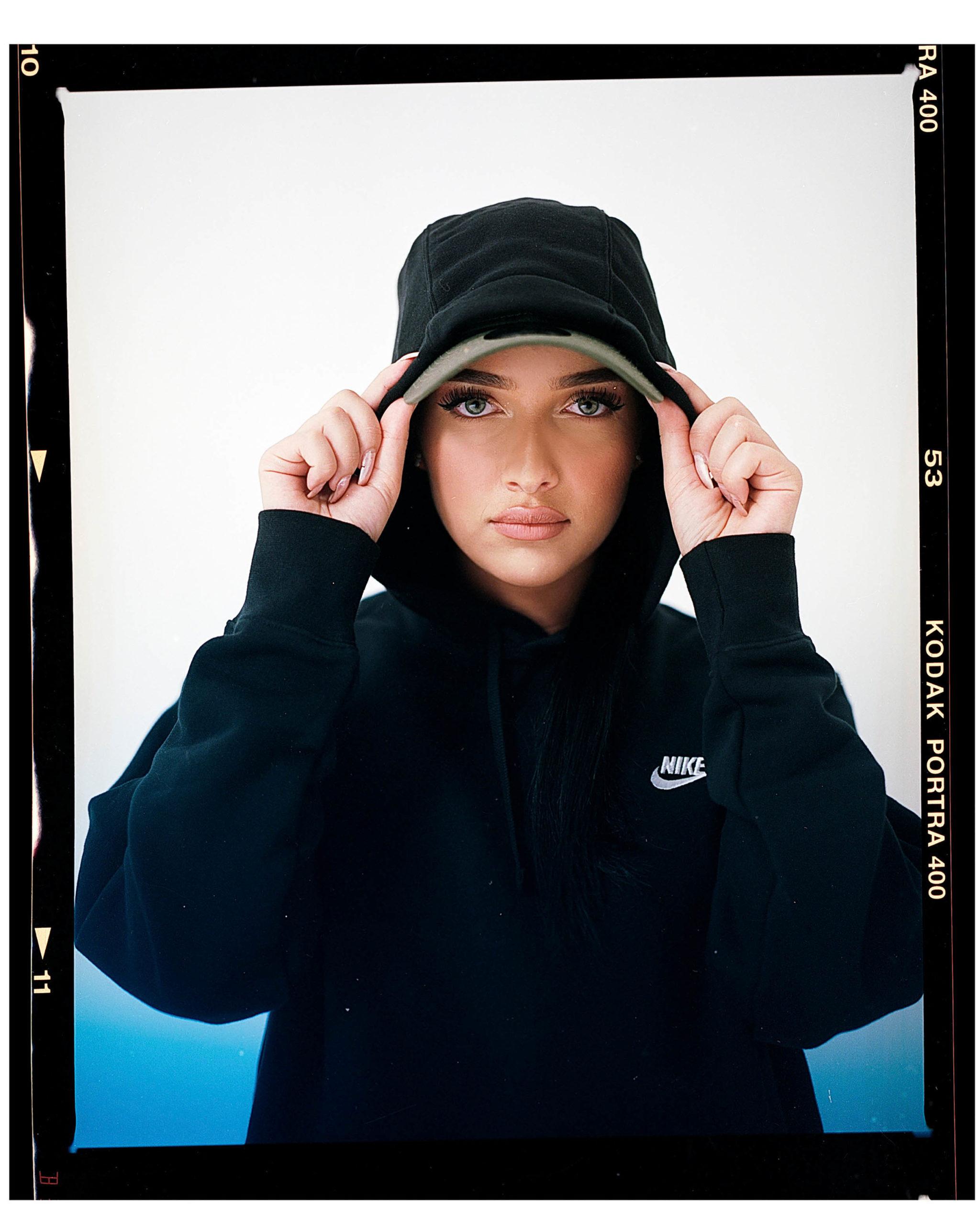 Delia-Baum_Photography_Berlin_Hava_002-1