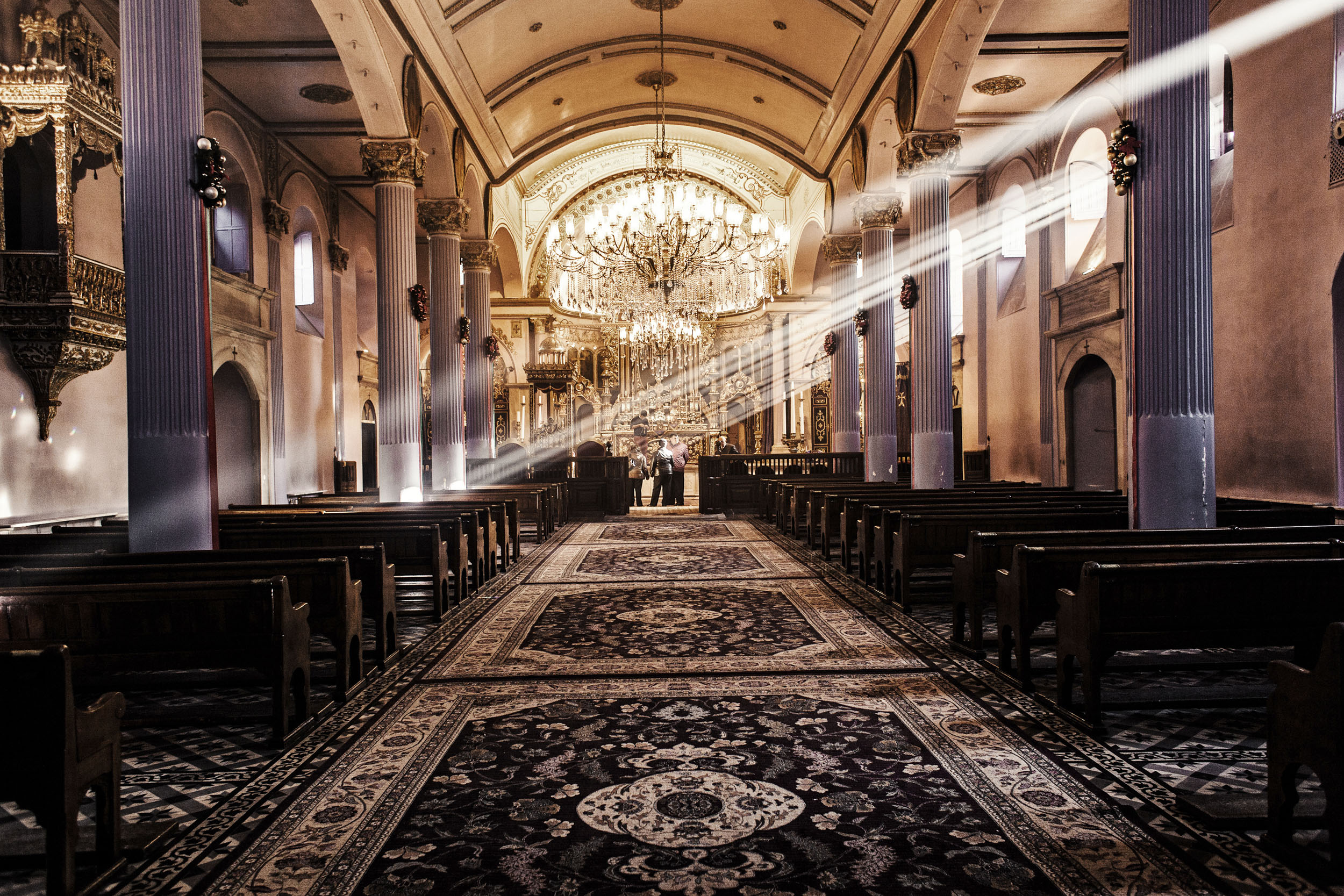 Delia-Baum_Photography_Berlin_Istanbul_002