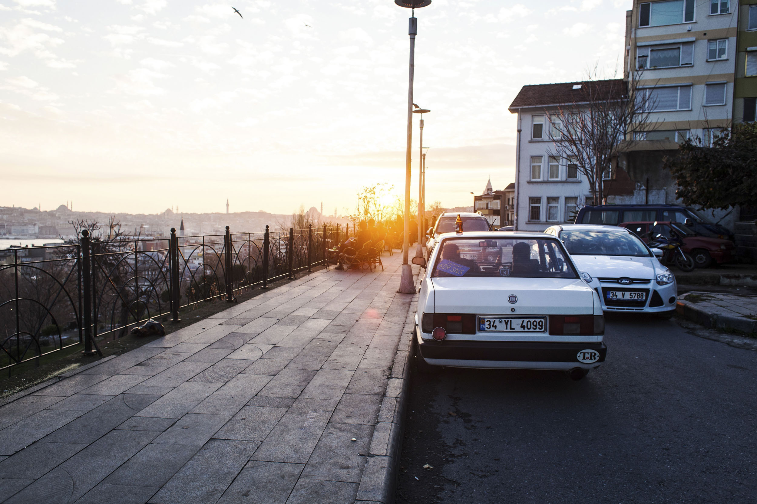 Delia-Baum_Photography_Berlin_Istanbul_003
