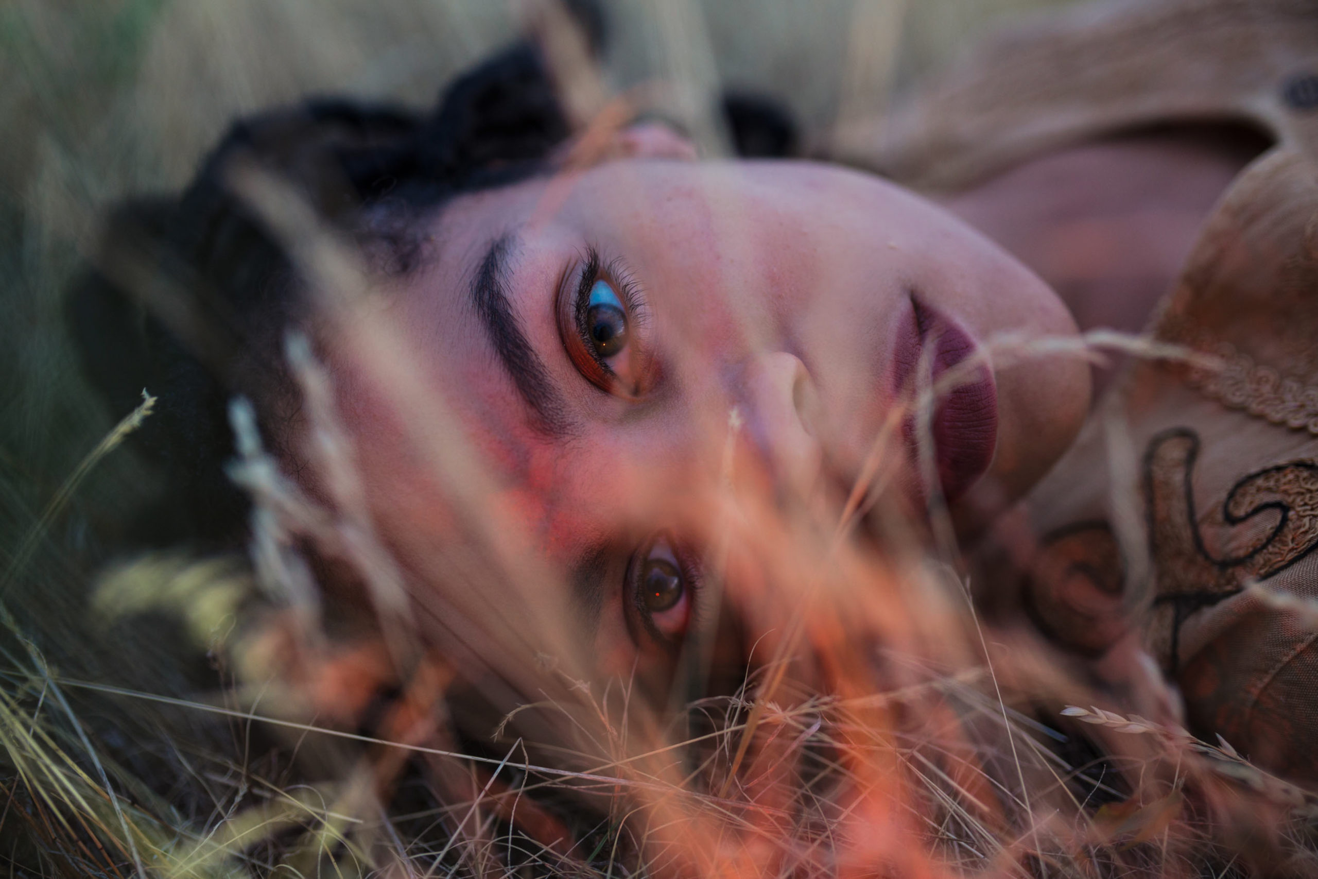 Delia-Baum_Photography_Berlin_JaneChirwa_008
