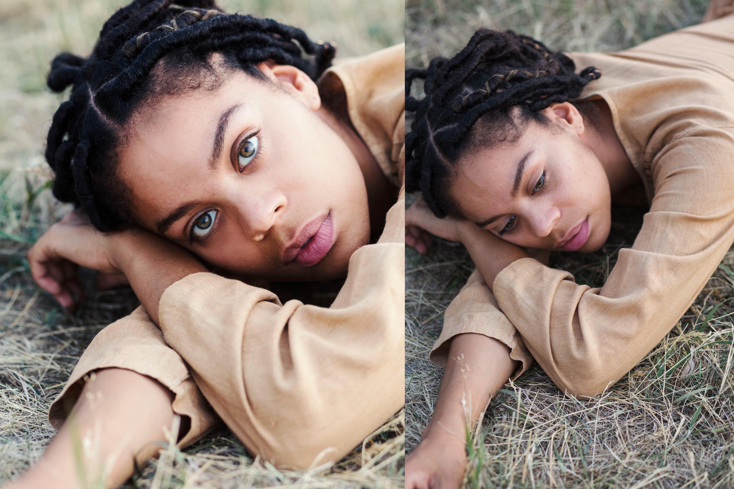 Delia-Baum_Photography_Berlin_JaneChirwa_017