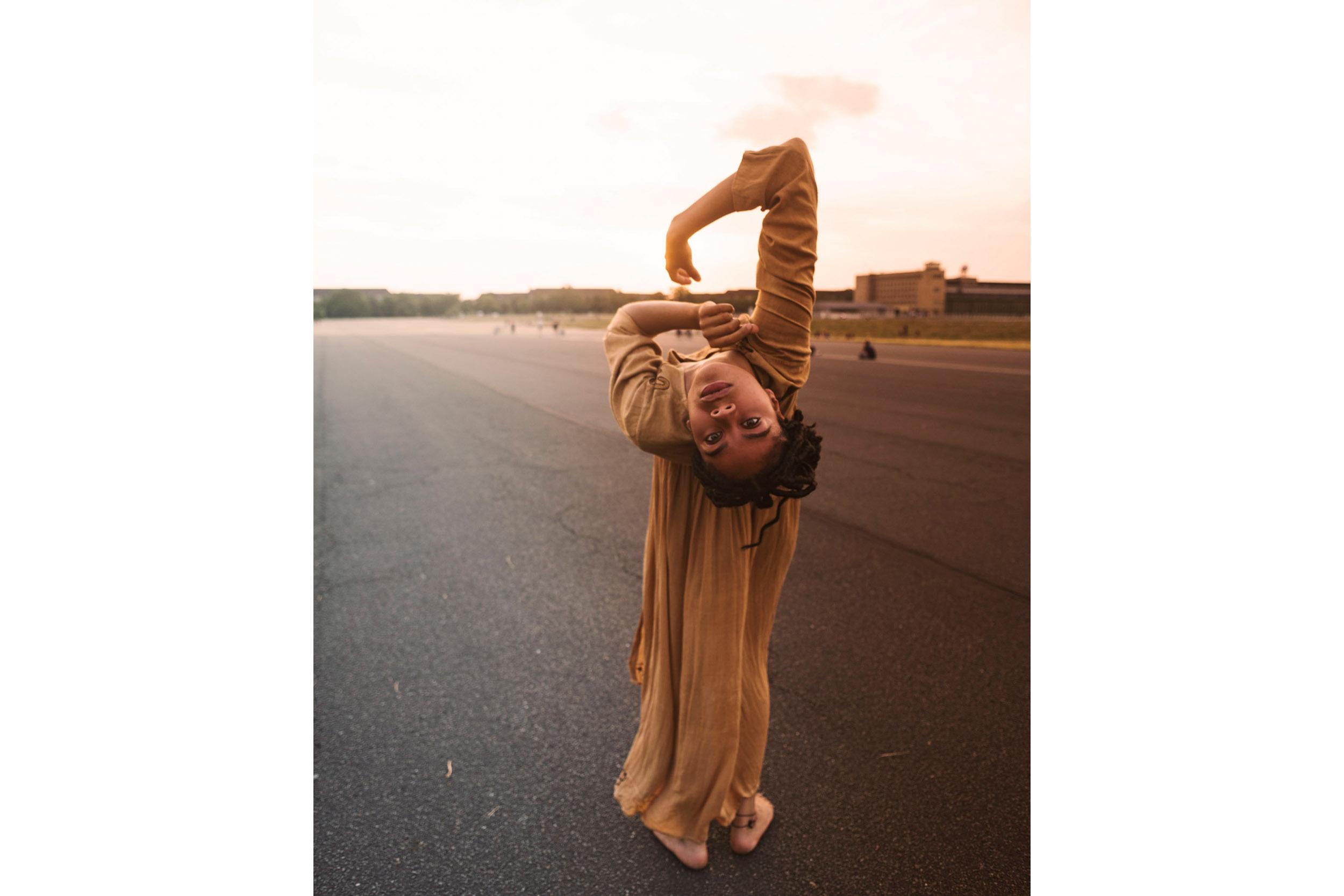 Delia-Baum_Photography_Berlin_JaneChirwa_018
