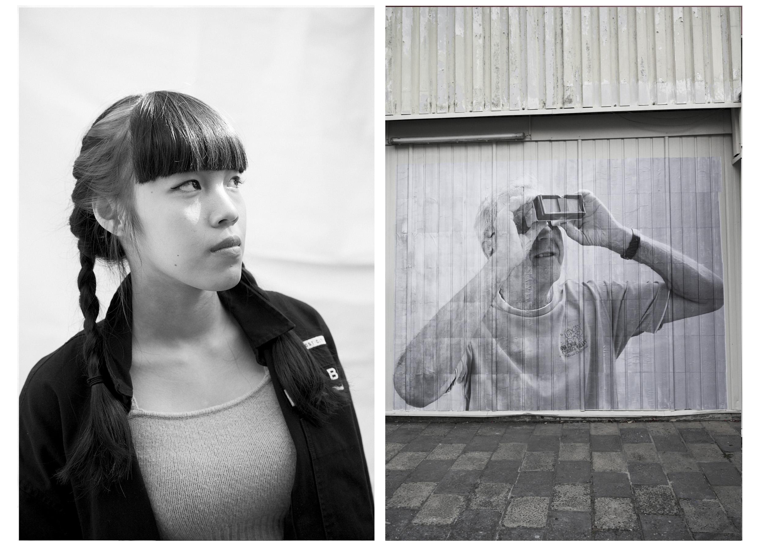 Delia-Baum_Photography_Berlin_Kulturmarkthalle_005