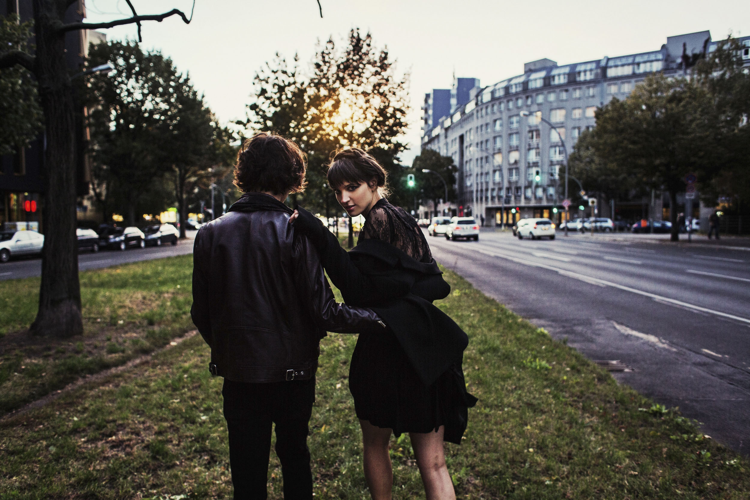 Delia-Baum_Photography_Berlin_Noysoyo_002