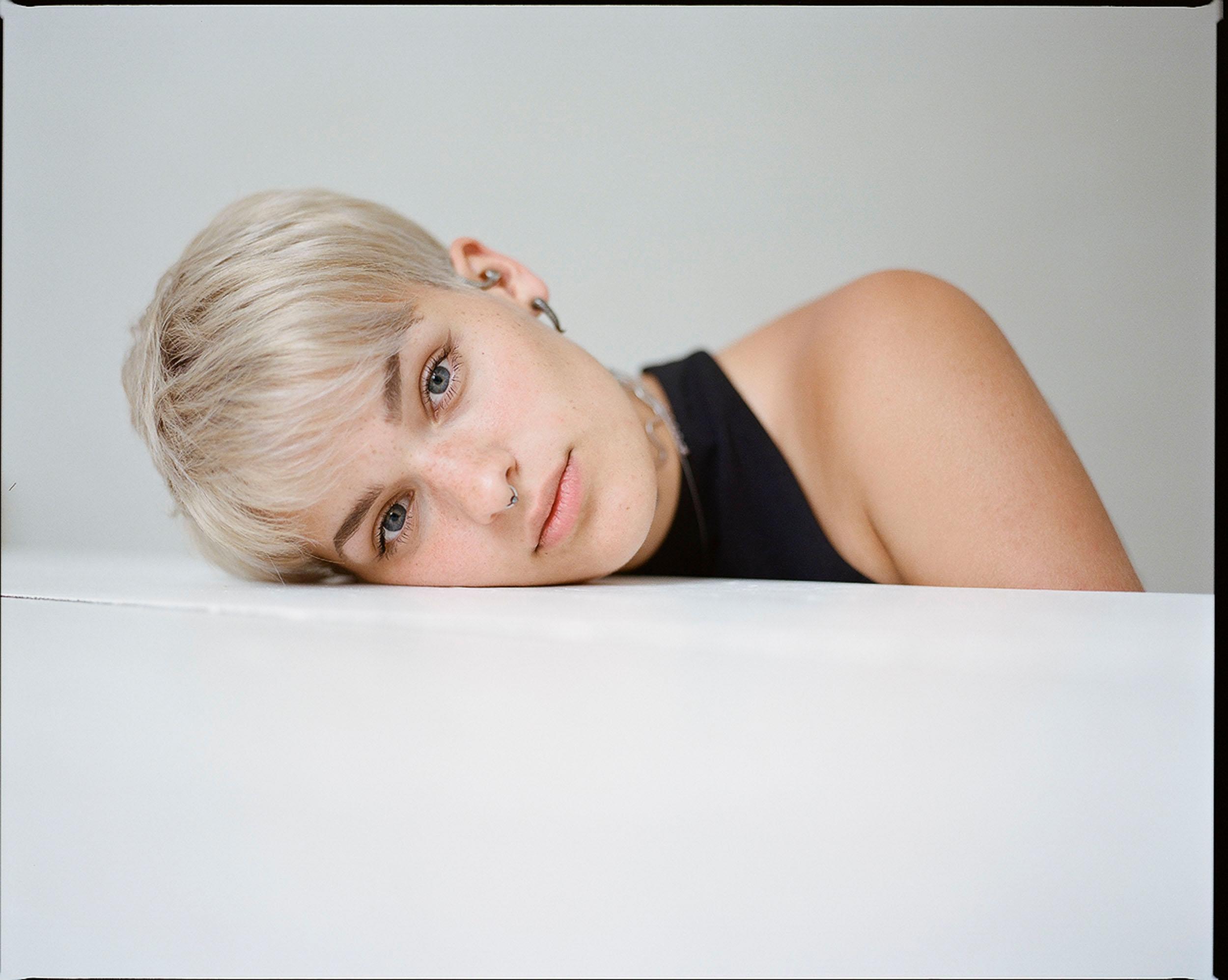 Delia-Baum_Photography_Berlin_Portrait_001