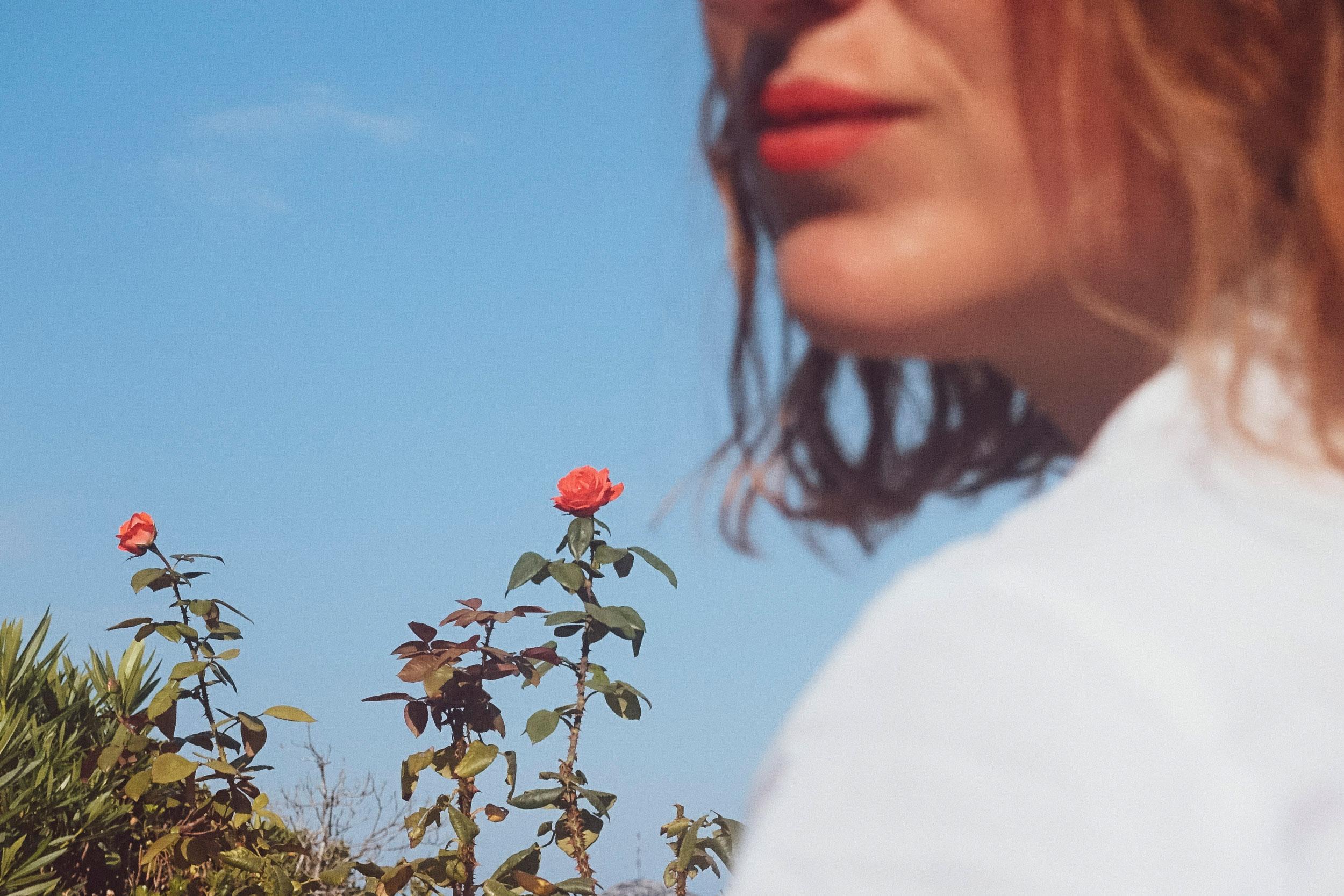 Delia-Baum_Photography_Berlin_SommerMarseille_009