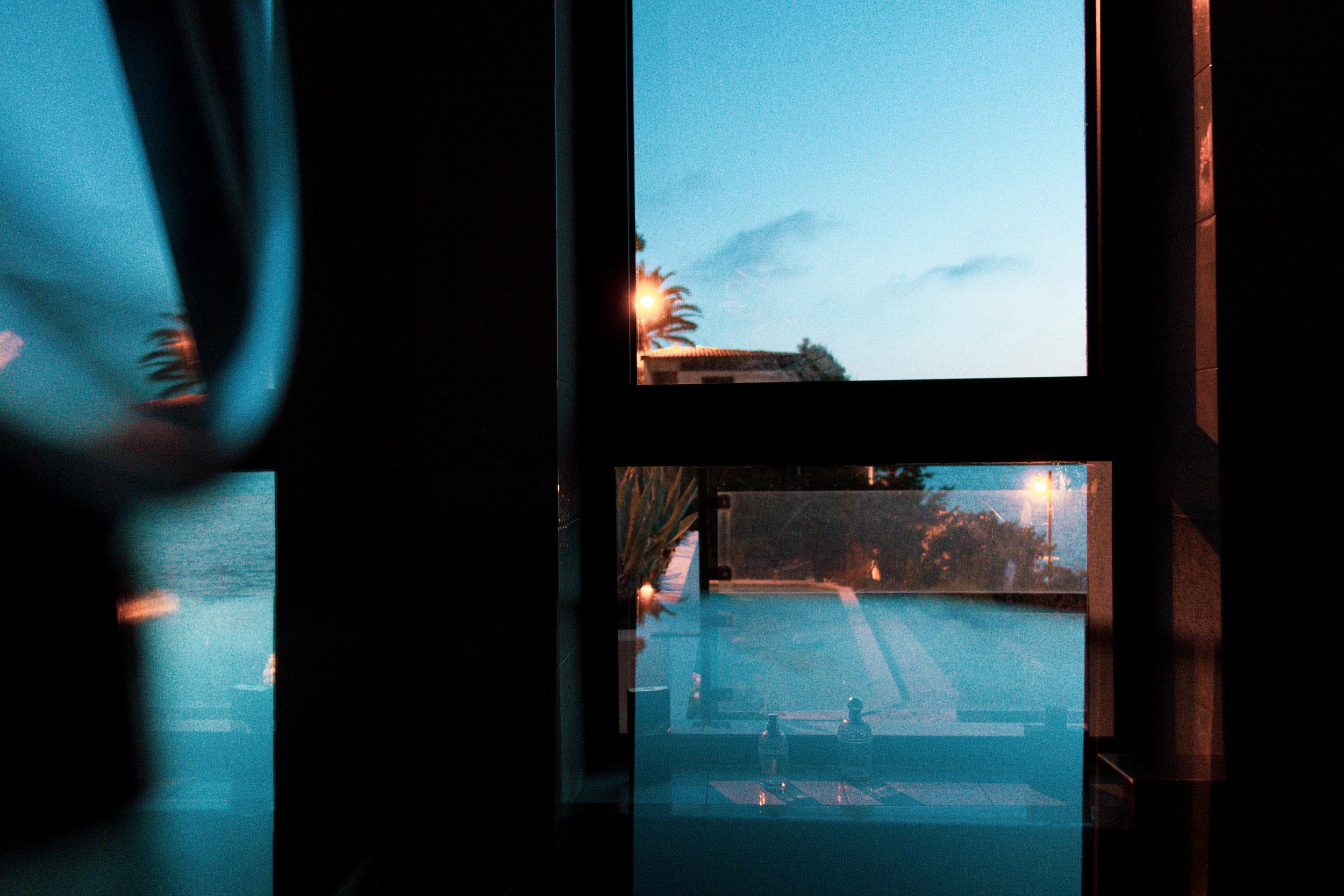 Delia-Baum_Photography_Berlin_SommerMarseille_017