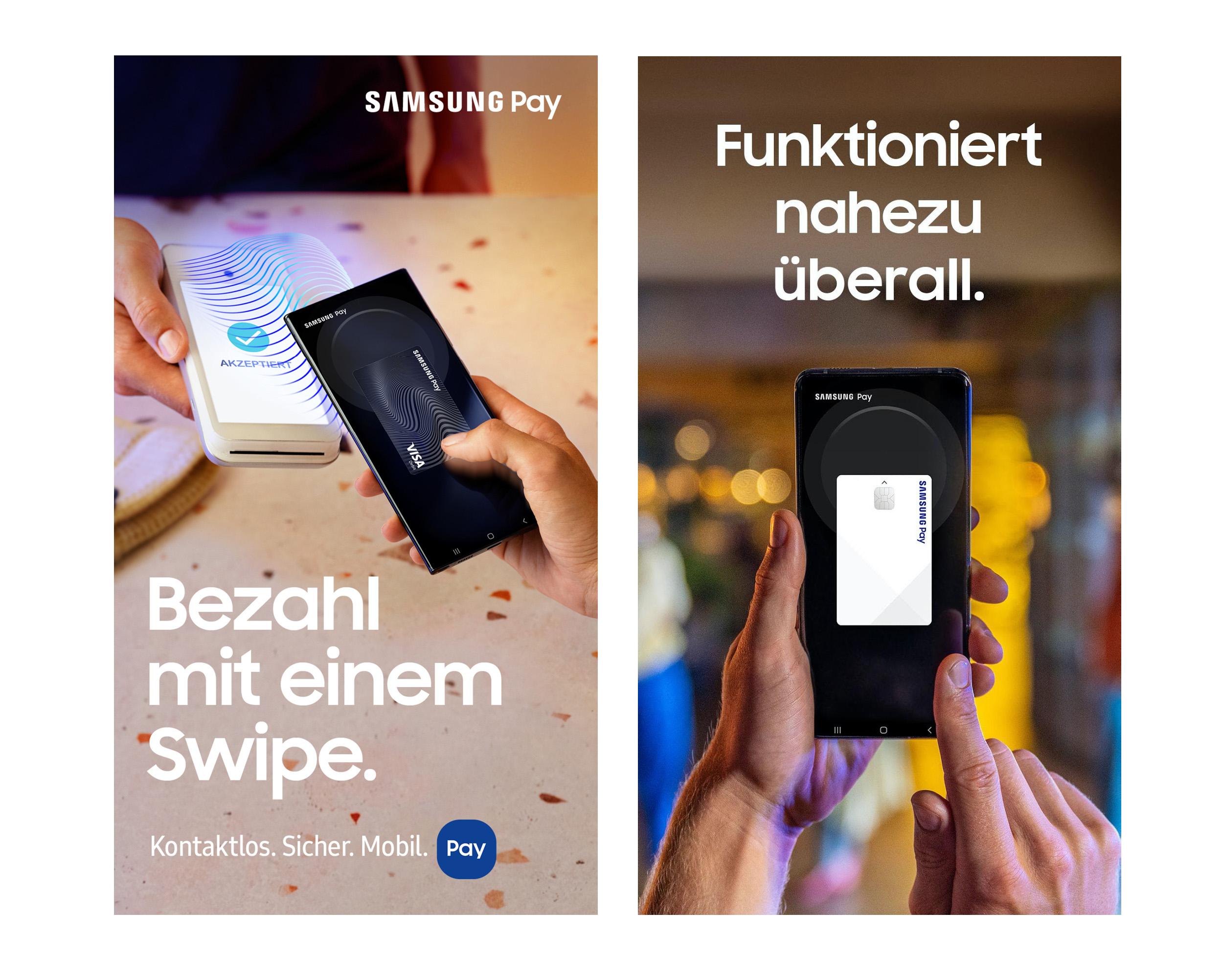 DeliaBaum_Samsung_004