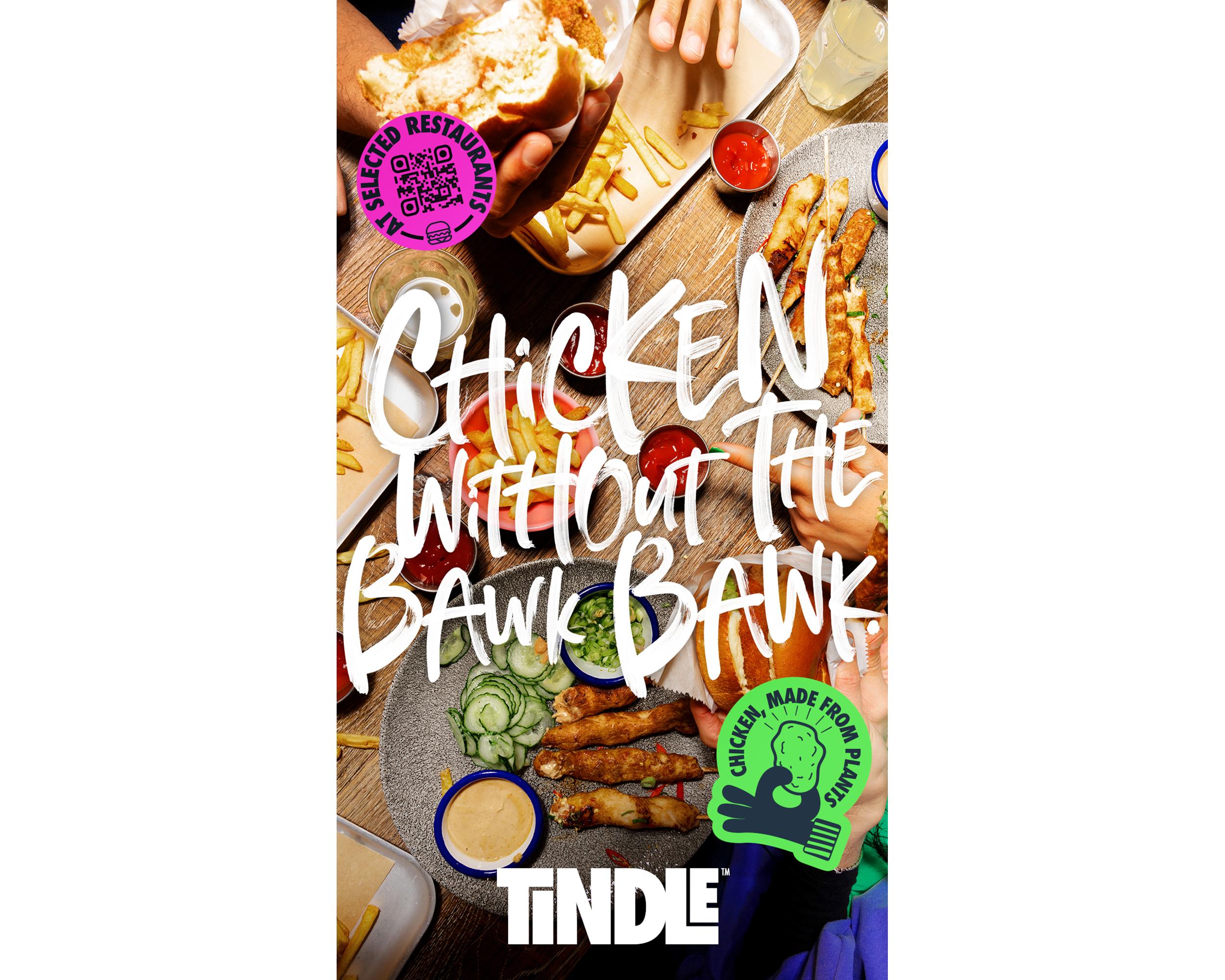 TiNDLE-Poster-1-BAWK-1